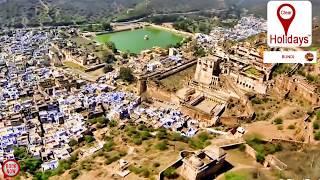 Download Popular Videos Chambal Garden Rajasthan Videos