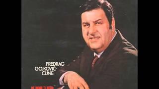 Label and copyright: Jugoton-Croatia Records @ Predrag Cune Gojkovi...