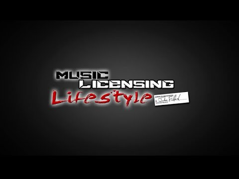 TAXI CEO Interview for Music Licensing Lifestyle Podcast