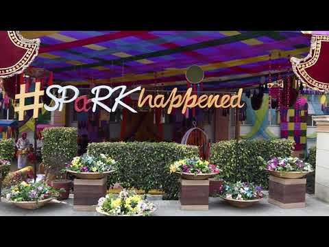 beautiful-mehndi-setup-in-opulent-by-ferns-n-petals-|-lavish-wedding-venues-|-fnp-gardens