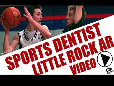family-sports-dentist-little-rock-ar-–-get-help-now-reviews
