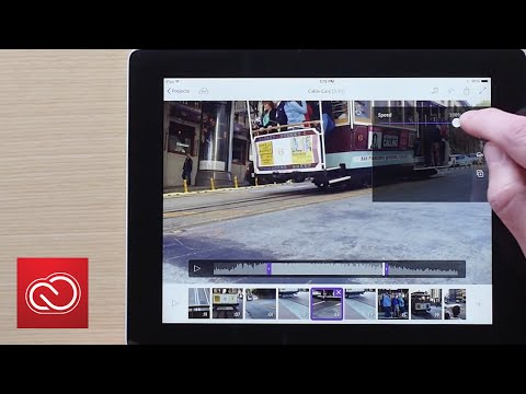 10 best video editing apps for iPad and iPhone! - DGiT