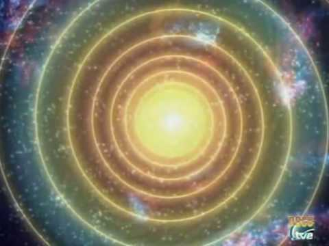 documental cosmos capitulo 1