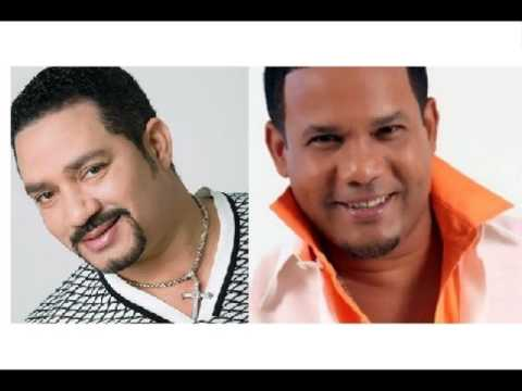 Image result for hector acosta y frank reyes