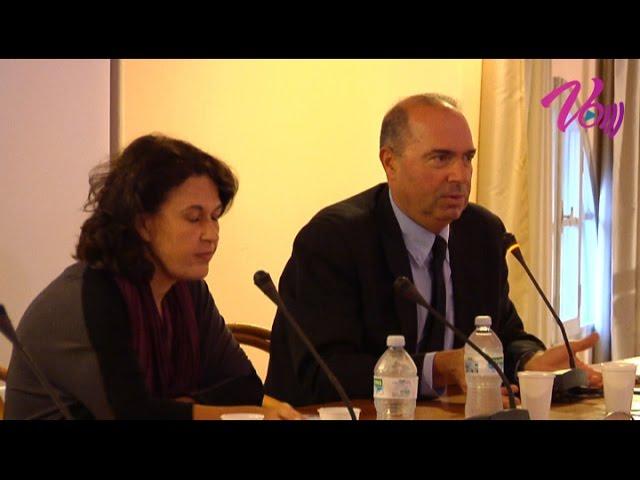 Notizie Senigallia WebTv del 24 10 2016