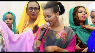 ASMA LOVE   JACAYL KULA DHAAFO BOQOL   BORAMA SHOW 2019