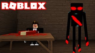 ROBLOX SCARY STORIES | Last Roblox Scary Story Game Of 2018