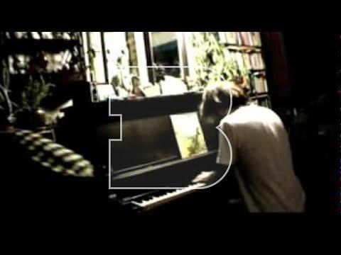 Elysian Fields - Jezebel - A Take Away Show