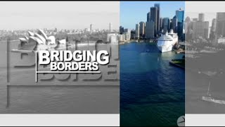 [PTV] BRIDGING BORDERS Episode 3 - [June 01, 2015] thumbnail