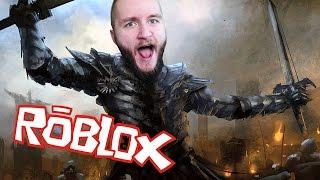 Roblox Po Polsku - Legendary Swords 2 RPG || Diabeuu