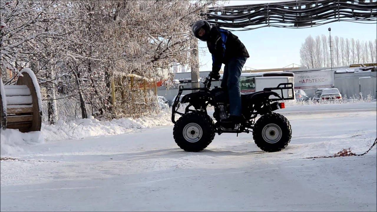 ATV 200сс-квадроцикл 200 кубов WWW.NOVIE-KVADROCIKLI.NAROD2.RU.mp4 .