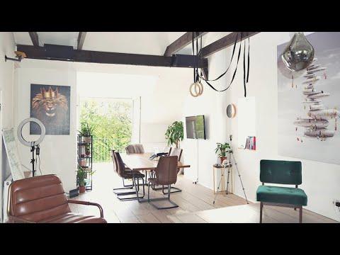My London Loft Apartment