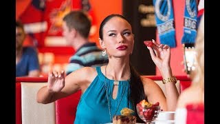 Молодежка 5 сезон 16 серия - описание. Русский сериал смотреть онлайн