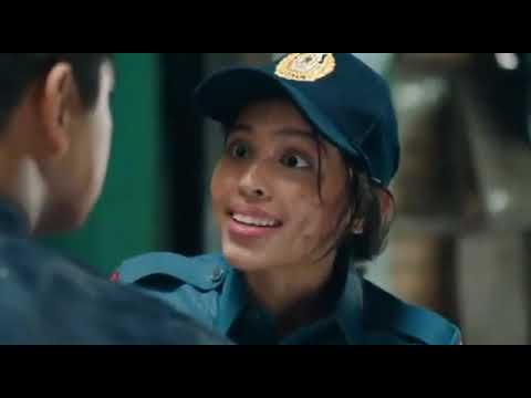 New Tagalog Movie Genre Romantic Action Comedy Enjoy - Jack 'n popoy
