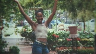 Chilling 911 call from slain woman played during trial