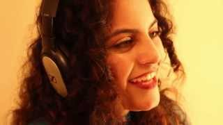 """Yeh Honsla"" ft. Suneer Mehmood, Sonia Keshwani"