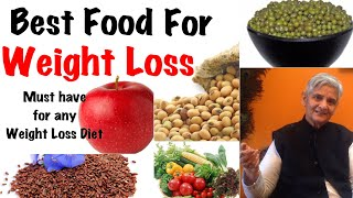 Sharing with you list of food each group for weight loss. all these foods are must have any healthy loss diet specially vegetarian weigh...