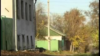 Где в Днепропетровске живут призраки(, 2013-10-31T17:07:58.000Z)