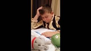 ТОП 12 ПОДБОРКА Как Нужно делать уроки!!! Ухохатный Ржач!!!!))))