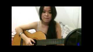 我的宣言 My Vow - 周柏豪Pakho Chau (翻唱 Cover)