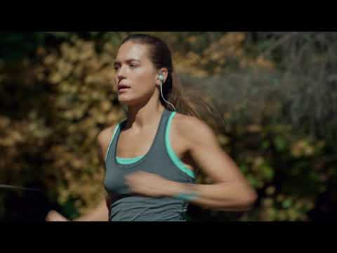 garmin-forerunner-245-music:-you-run,-it-thinks