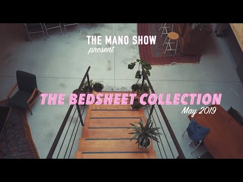 mano-upcycled-clothes-presents-the-bedsheet-collection