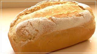 Рецепт домашнего хлеба Неповторимый аромат и вкус