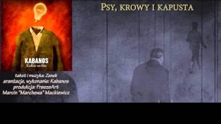 видео iKapusta