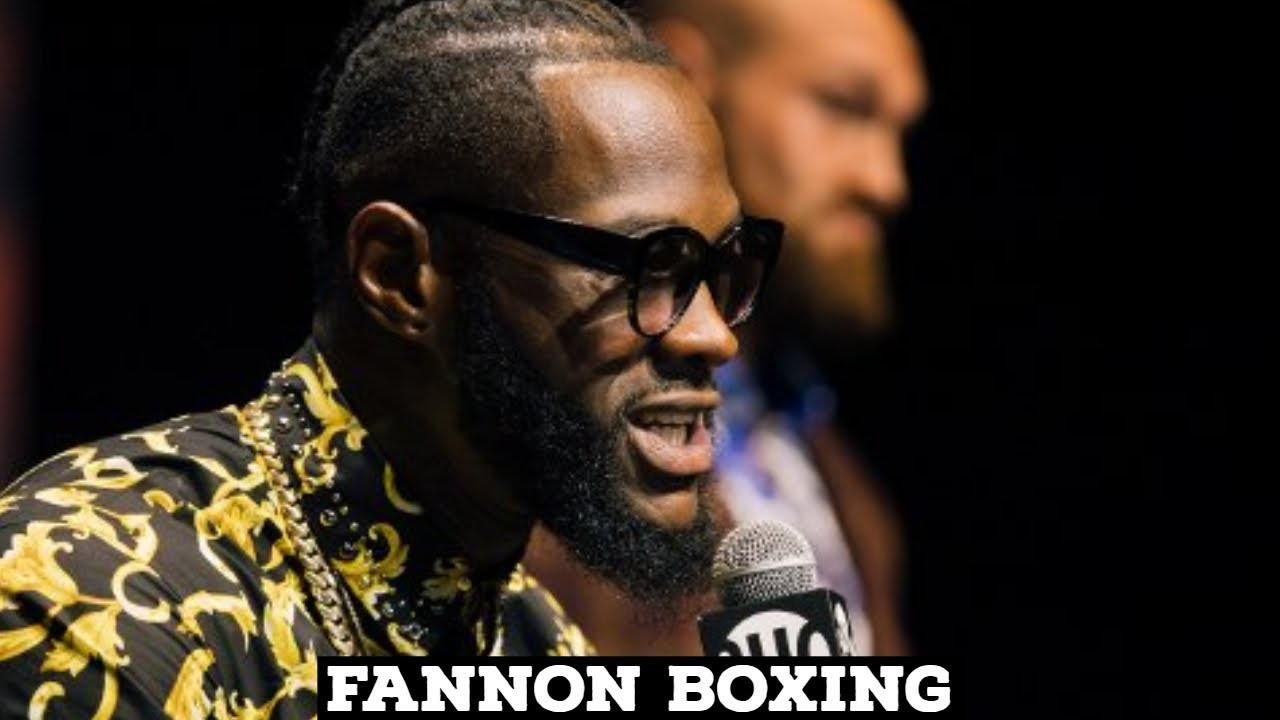 deontay-wilder-talks-scary-power-to-end-man-in-ring-aj-protector-s-scary-wilder-stat-watching