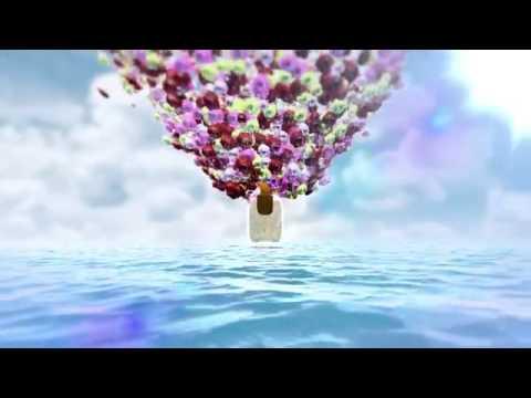 bf848f01a اعلان عطر حياتي من العربية للعود - YouTube