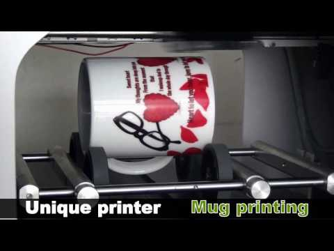 mug printer AD.wmv