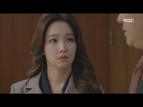 [hide-and-seek] EP47, Now you're the boss. 20181117