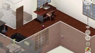 programa para diseñar interiores de casas