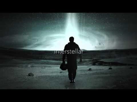 Dario Marianelli - Evey Reborn (Interstellar Trailer)