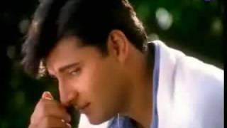 Video of Chhuimui Si Tum Lagti Ho (musicvideos) @ Rajshri.com.rm