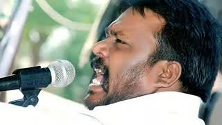 SR.Tamilan gpm