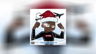 DDG- Hood Santa