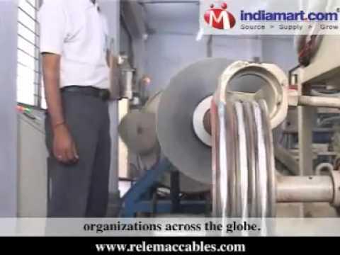 Relemac Technologies Pvt. Ltd.