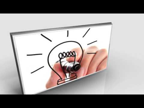 Electricians Christchurch | Christchurch Electricians | www.electricianschristchurch.net