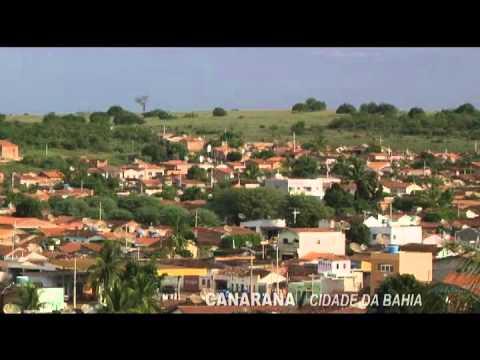 Canarana Bahia fonte: i.ytimg.com