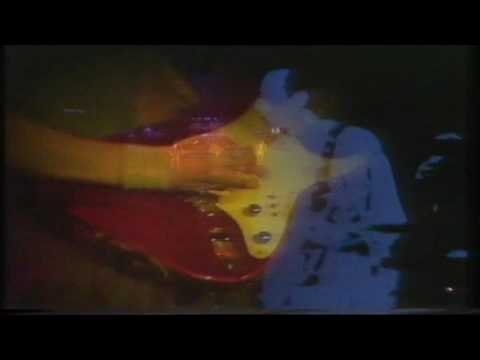 Dire Straits - Sultans of Swing [Wembley -85 ~ HD]