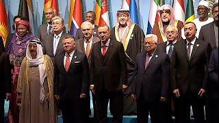 2017-12-14-12-30.Muslim-leaders-denounce-Trump-s-Jerusalem-decision