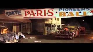 The Cars That Ate Paris (1974) - Scenes P3 - Terry Camilleri