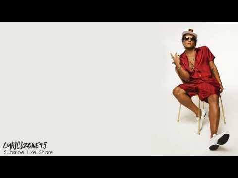 That's What I Like - Bruno Mars ( Official...