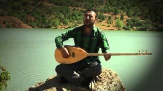 Ugur Erturk - Kara Sevda  quot  SUPER   quot  Resimi