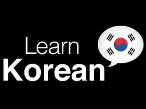 Learn Korean Free - Apps on Google Play