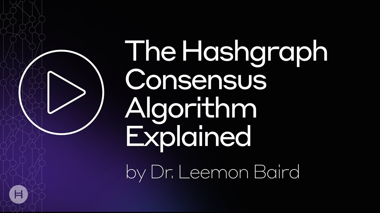 buy hashgraph cryptocurrency