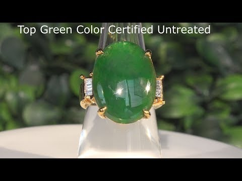 absolutely-huge-13.36-ct-gc-certified-burmese-jade-and-diamond-cocktail-ring-solid-14k-yellow-gold
