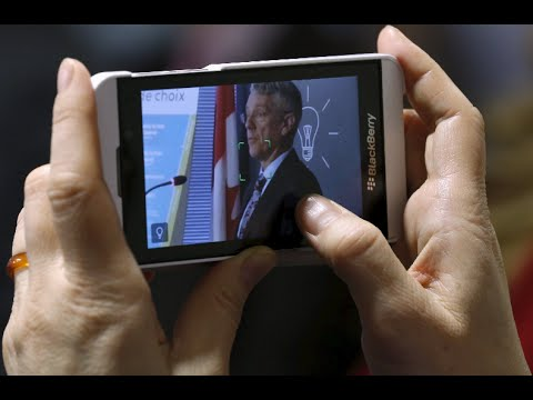 The winners and losers of CRTC's pick-and-pay cable decision