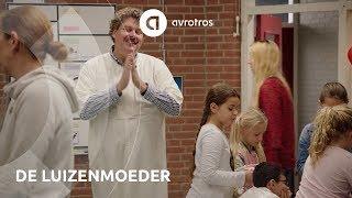 De Luizenmoeder aflevering 8 gemist: Anton blij met Ramadammadoendan